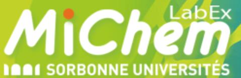 Logo_michem_1.png