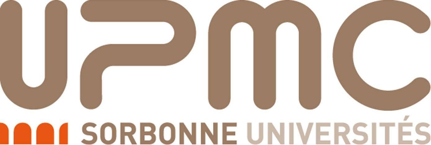 Logo_upmc_1.jpg