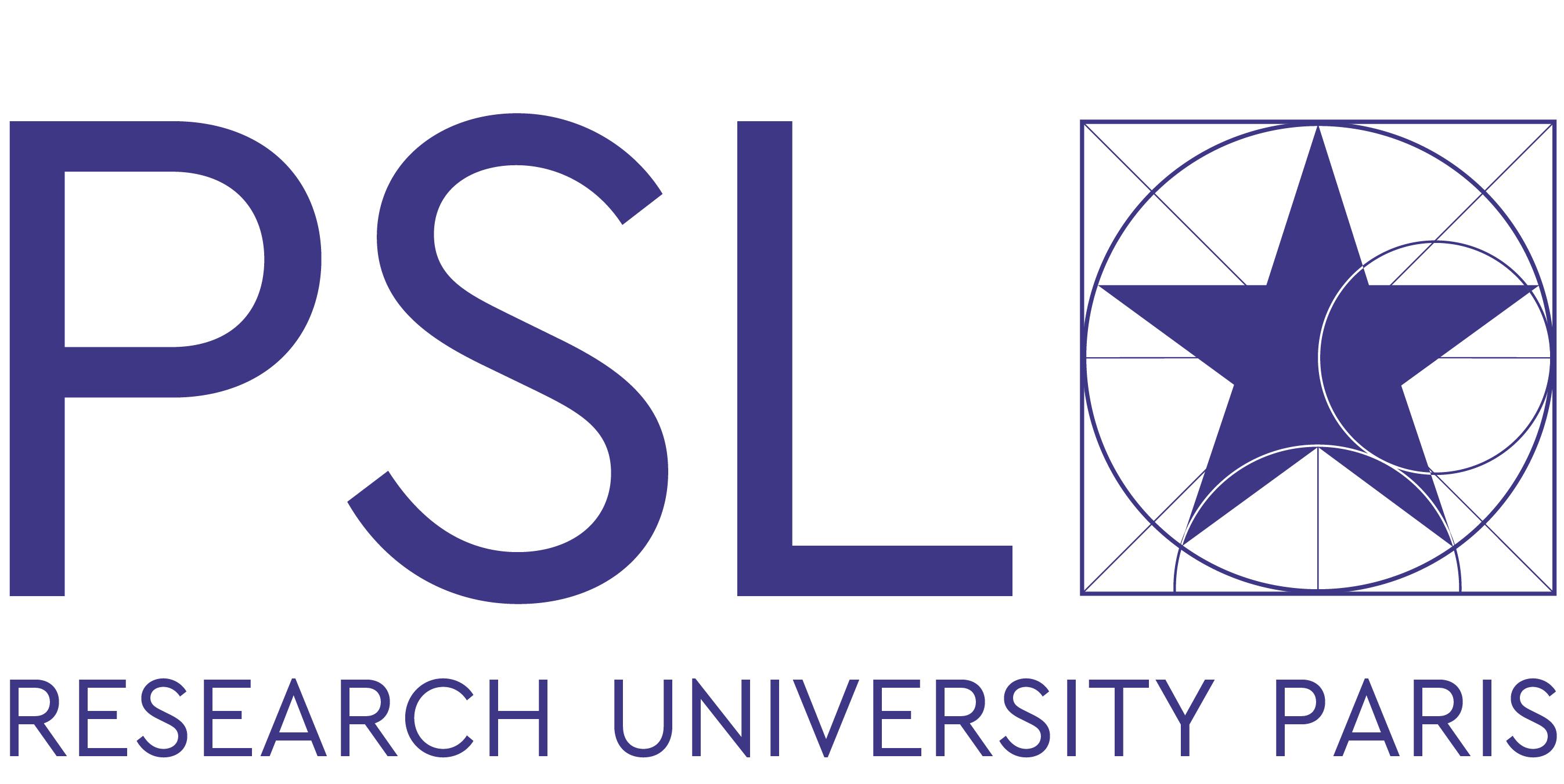 logo_psl_1.jpg