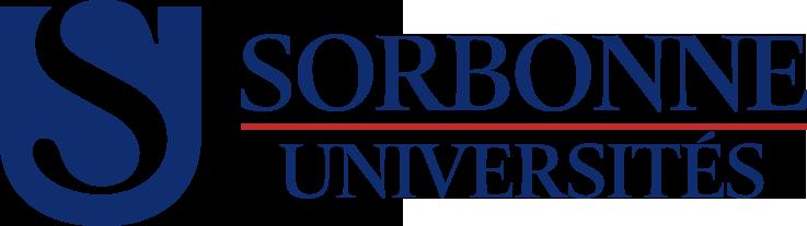 logo_sorbonne_1.png