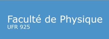 UFR_Physique_925.jpg