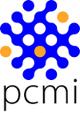 pcmi_logo